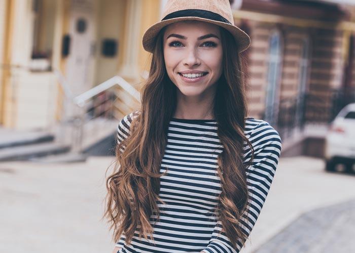 Hvordan starter man en samtale med en pige? - Tips og tricks